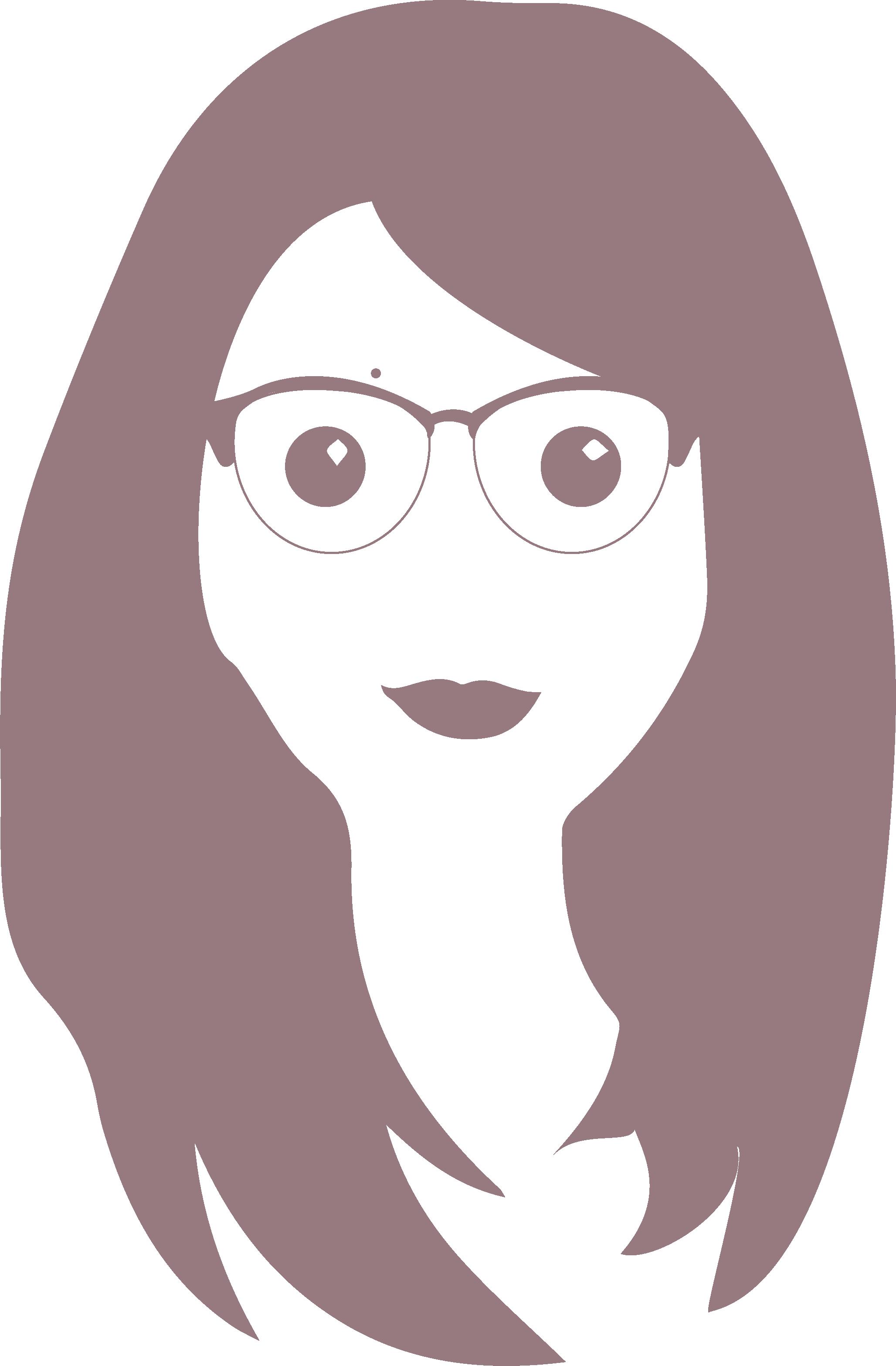 Claire-Debernardi