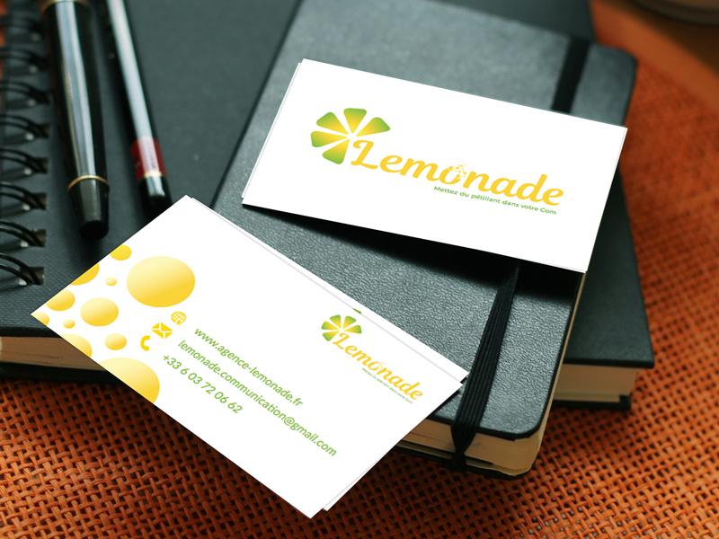 Agence Lemonade